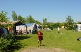 Camping de Watersnip, Petten